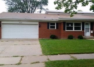 Foreclosure  id: 1138310