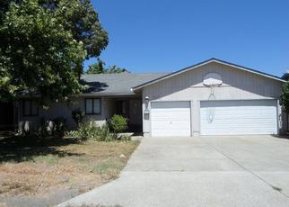 Foreclosure  id: 1144008