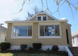 Foreclosure  id: 1145489