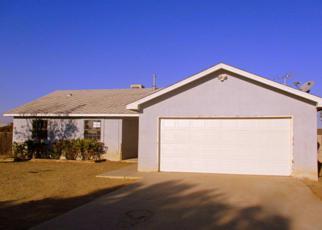 Foreclosure  id: 1152271
