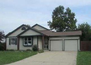 Foreclosure  id: 1167710