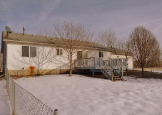 Foreclosure  id: 1167978