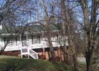 Foreclosure  id: 1170389