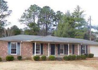 Foreclosure  id: 1170391