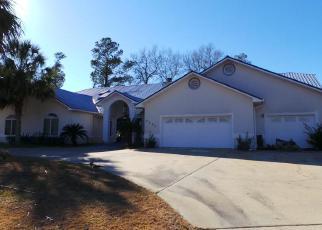 Foreclosure  id: 1179602