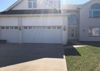 Foreclosure  id: 1179741