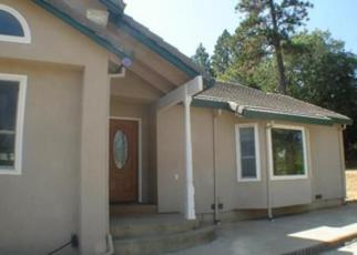Foreclosure  id: 1179925