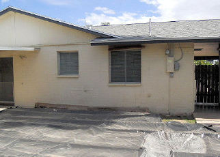 Foreclosure  id: 1187767