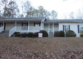 Foreclosure  id: 1188336
