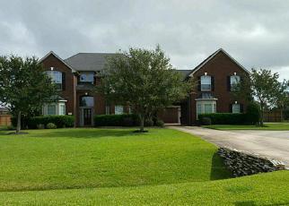 Foreclosure  id: 1190892