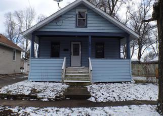 Foreclosure  id: 1192737