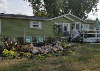 Foreclosure  id: 1193006