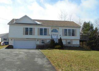 Foreclosure  id: 1194811