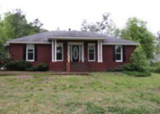 Foreclosure  id: 1202711