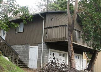 Foreclosure  id: 1203883