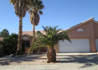 Foreclosure  id: 1207622
