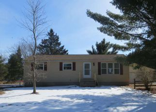 Foreclosure  id: 1209814