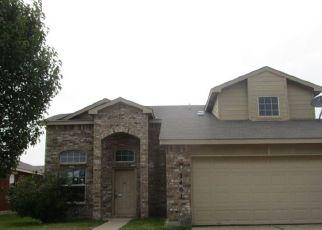 Foreclosure  id: 1210283