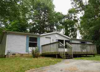 Foreclosure  id: 1217793