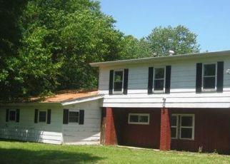 Foreclosure  id: 1218660