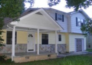 Foreclosure  id: 1241744