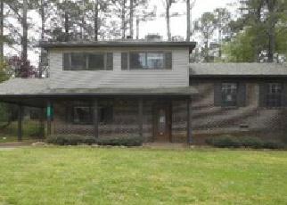 Foreclosure  id: 1247099
