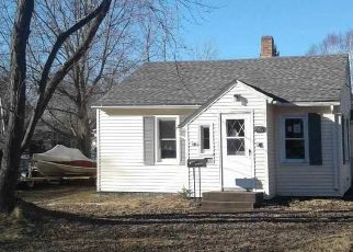 Foreclosure  id: 1255646