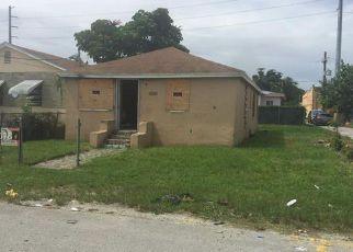 Foreclosure  id: 1259543