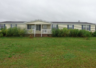 Foreclosure  id: 1262418