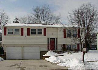 Foreclosure  id: 1263263