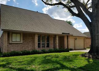 Foreclosure  id: 1264229