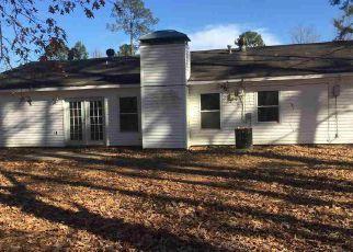 Foreclosure  id: 1266228