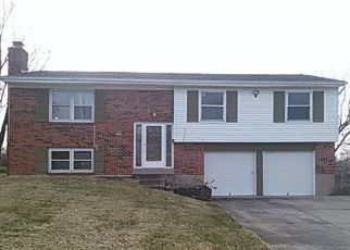 Foreclosure  id: 1268212