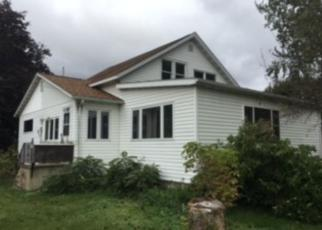 Foreclosure  id: 1282545