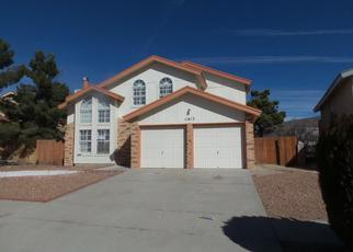 Foreclosure  id: 1284214