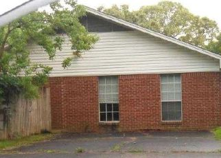 Foreclosure  id: 1284844