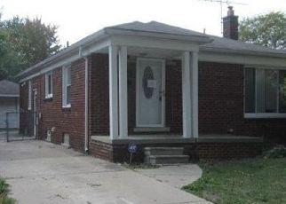 Foreclosure  id: 1289525