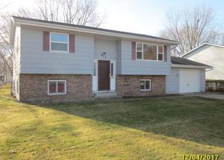 Foreclosure  id: 1297809