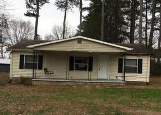 Foreclosure  id: 1307521
