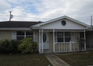 Foreclosure  id: 1308281