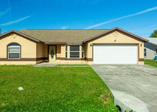 Kissimmee Foreclosures