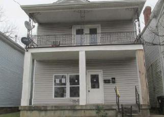 Foreclosure  id: 1321401
