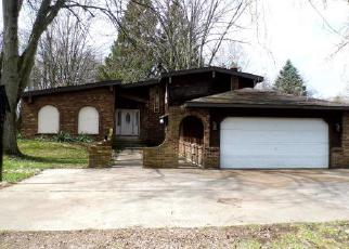 Foreclosure  id: 1321516
