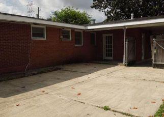 Foreclosure  id: 1327819