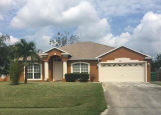 Foreclosure  id: 1333599