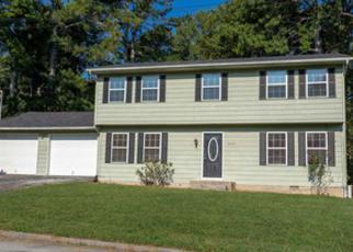 Foreclosure  id: 1347549