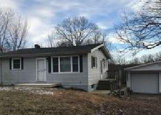 Foreclosure  id: 1360306