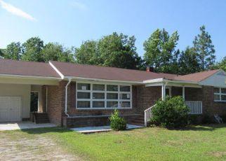 Foreclosure  id: 1372835