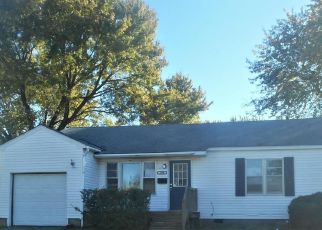 Foreclosure  id: 1376296