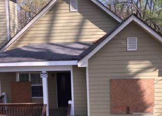 Foreclosure  id: 1377650